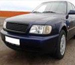 A6 (45 КУЗОВ) (1991-1997) Седан