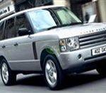 Range Rover III (2002-2012) Внедорожник 5D