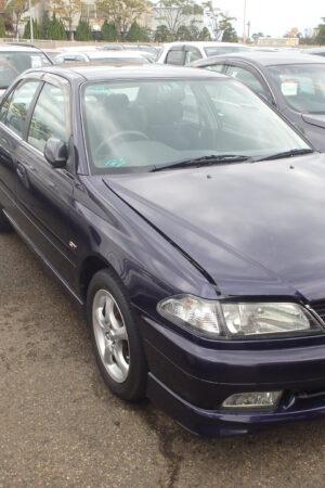 Carina 210 (1999)