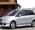Premacy (2001-2005)