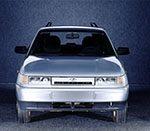 ВАЗ 2111 Универсал (1998-2009)