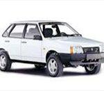 ВАЗ 21099 Седан (1990-2011)