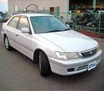 Corona Premio 210 (1996-2001)