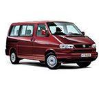Caravelle T IV Минивэн (1990-2003)