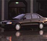 Corona (T190) Седан (1994-1995)
