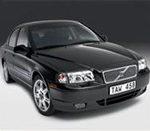 S40 I Седан (1995-2004)