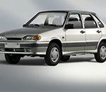 ВАЗ 2115 Седан (1997-2012)